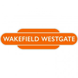 Wakefield Westgate