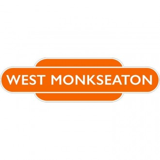 West Monkseaton