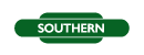 2 Southern Railways
