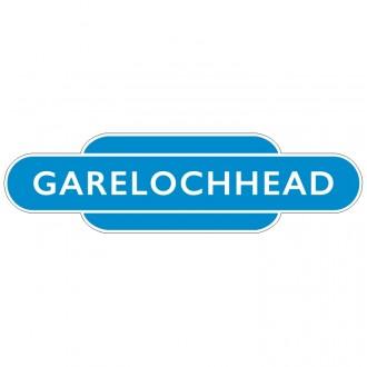 Garelochhead