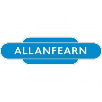 Allanfearn
