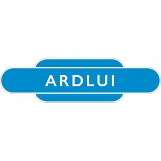 Ardlui