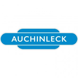Auchinleck