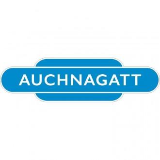Auchnagatt