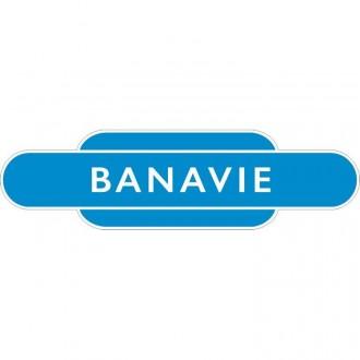 Banavie