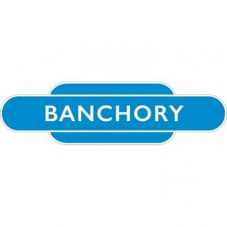 Banchory