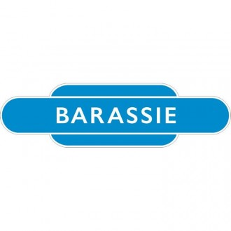Barassie