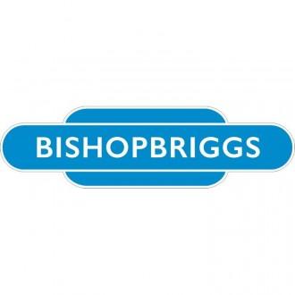 Bishopbriggs