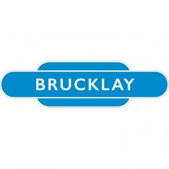 Brucklay