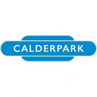 Calderpark