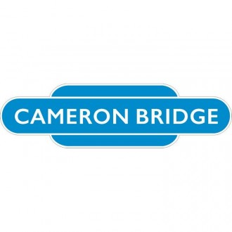 Cameron Bridge