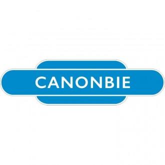 Canonbie