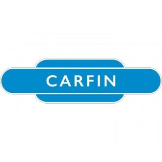 Carfin