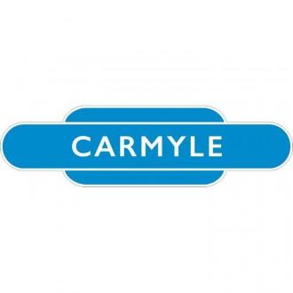 Carmyle