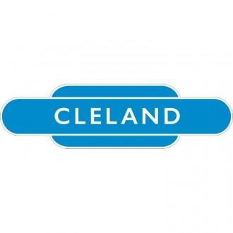 Cleland