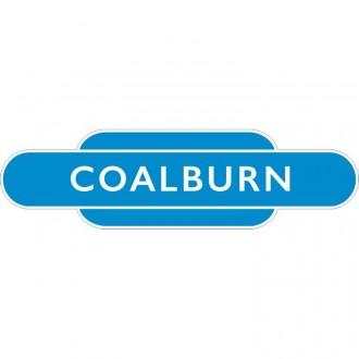 Coalburn