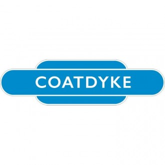 Coatdyke