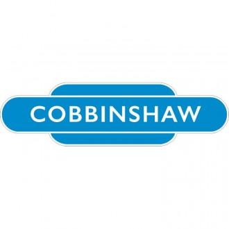 Cobbinshaw