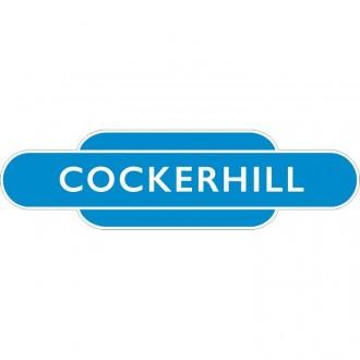 Cockerhill