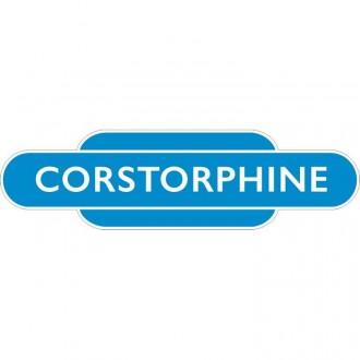 Corstorphine