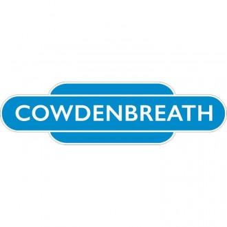 Cowdenbreath
