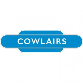 Cowlairs