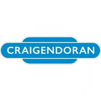 Craigendoran