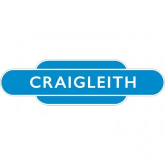 Craigleith