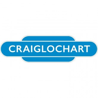 Craiglochart