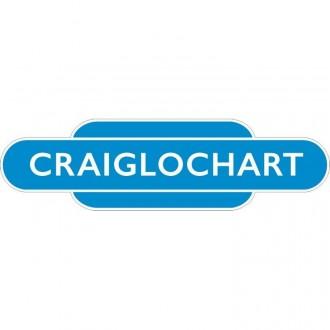 Craiglochart