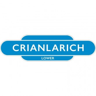 Crianlarich Lower