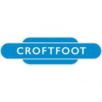 Croftfoot