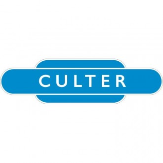 Culter