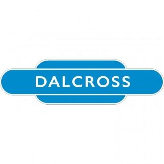 Dalcross