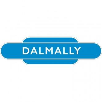 Dalmally