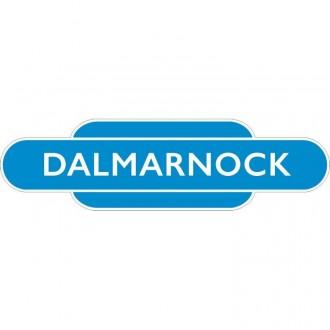 Dalmarnock