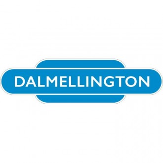 Dalmellington