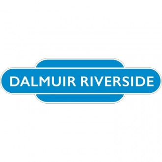 Dalmuir Riverside