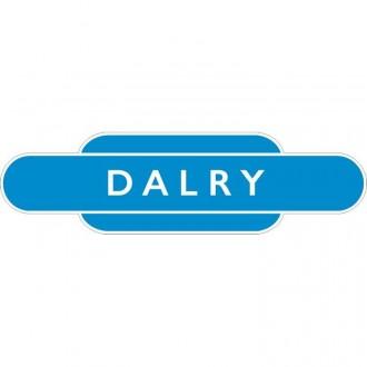 Dalry