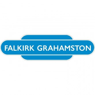 Falkirk Grahamston