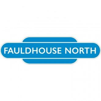 Fauldhouse North