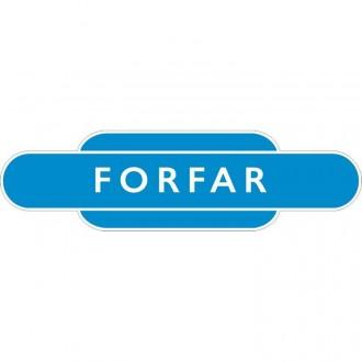 Forfar