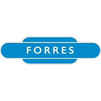 Forres