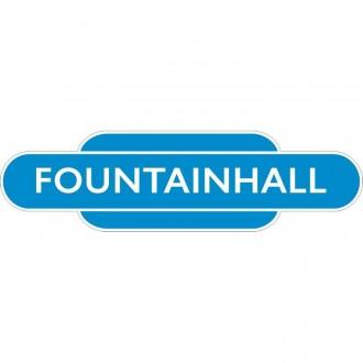 Fountainhall