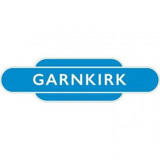 Garnkirk
