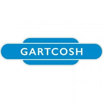 Gartcosh