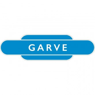 Garve