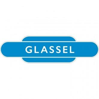 Glassel