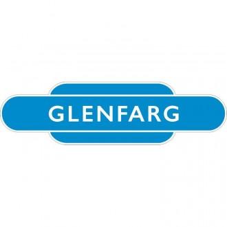 Glenfarg