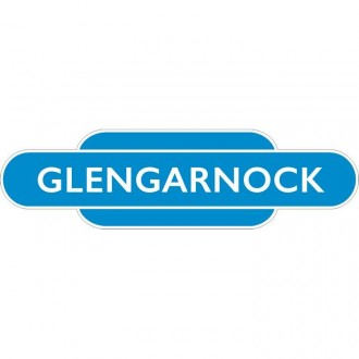 Glengarnock